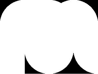 FCA_Logo_W