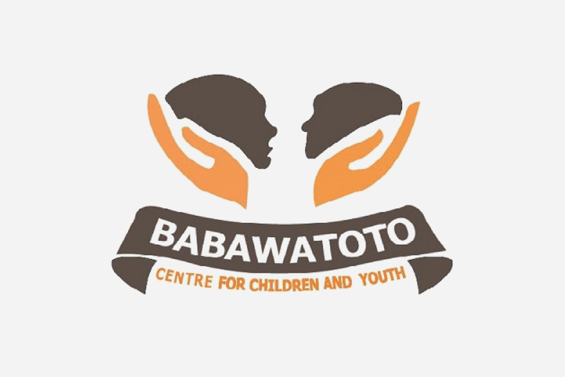 FCA_babawatoto
