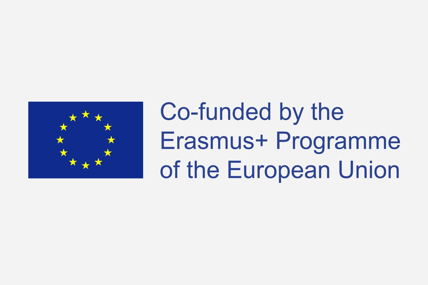 FCA_ERASMUS