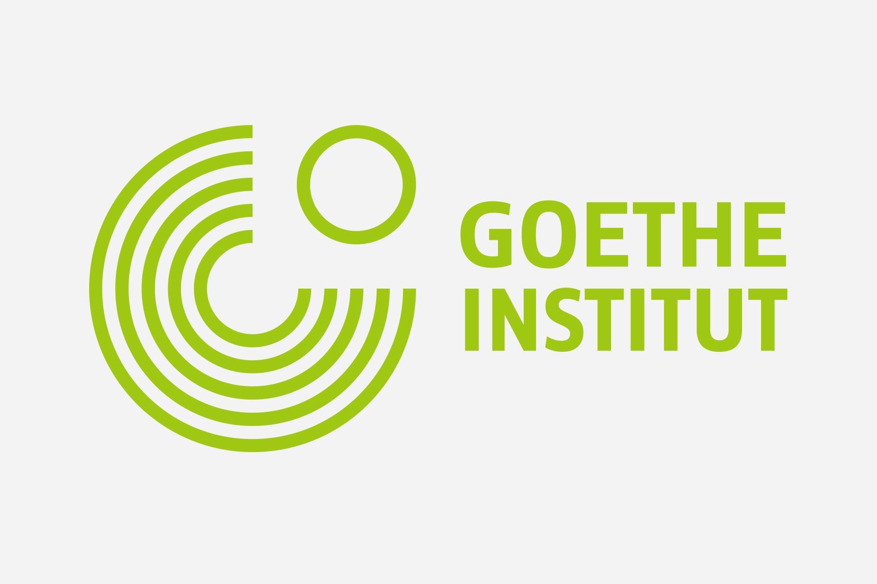 FCA_Goethe