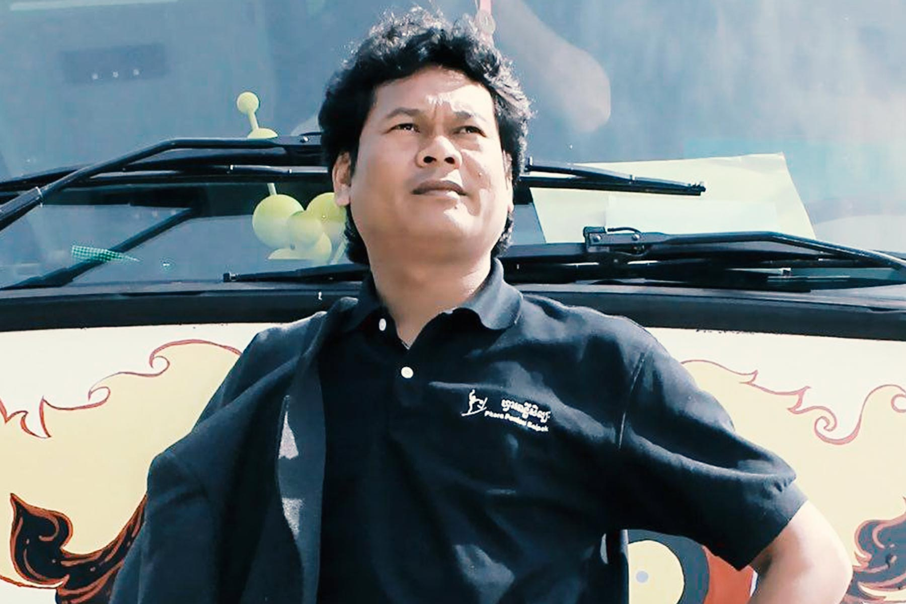 FCA_Trainer_KhuonDet