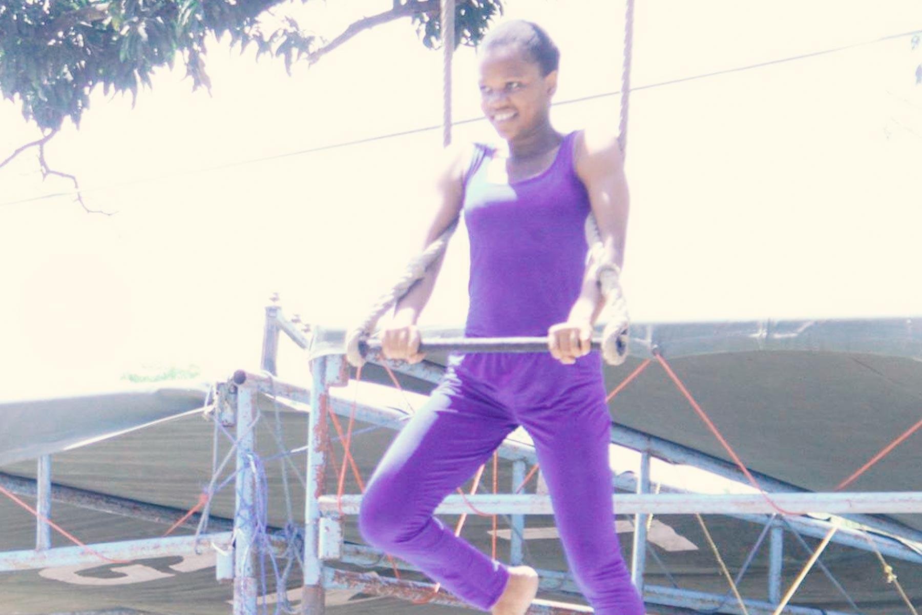 FCA_Trainer_Mwajabu_01